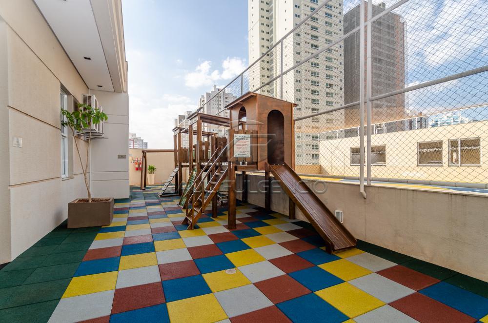 Comprar Apartamento / Padrão em Londrina apenas R$ 420.000,00 - Foto 24