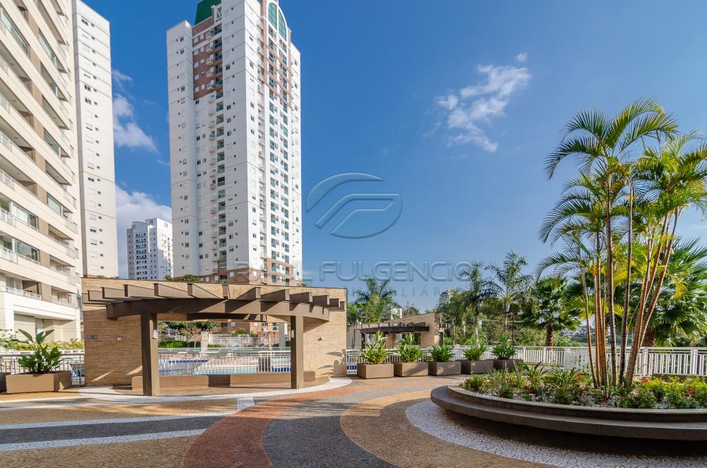 Comprar Apartamento / Padrão em Londrina R$ 459.000,00 - Foto 36