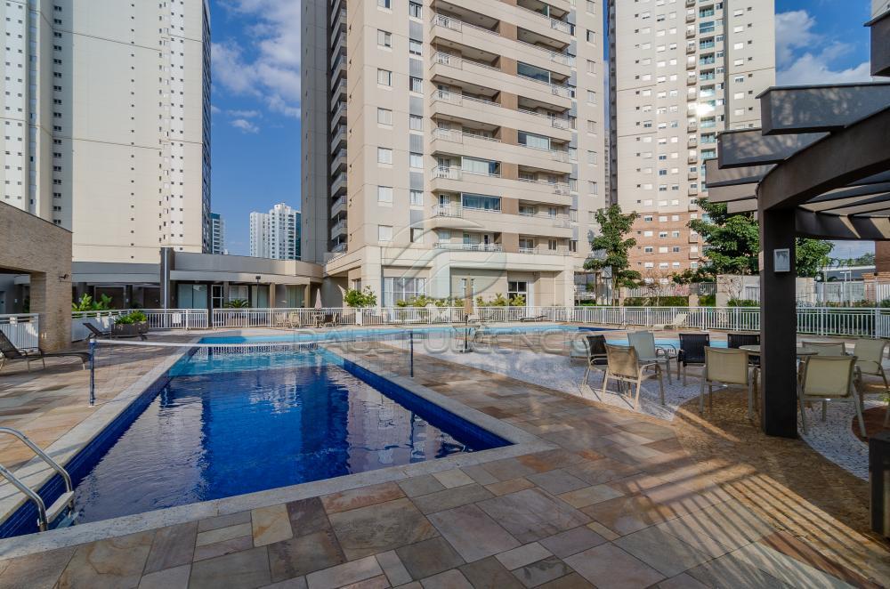 Comprar Apartamento / Padrão em Londrina R$ 459.000,00 - Foto 37