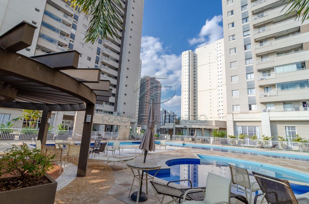 Comprar Apartamento / Padrão em Londrina apenas R$ 420.000,00 - Foto 27