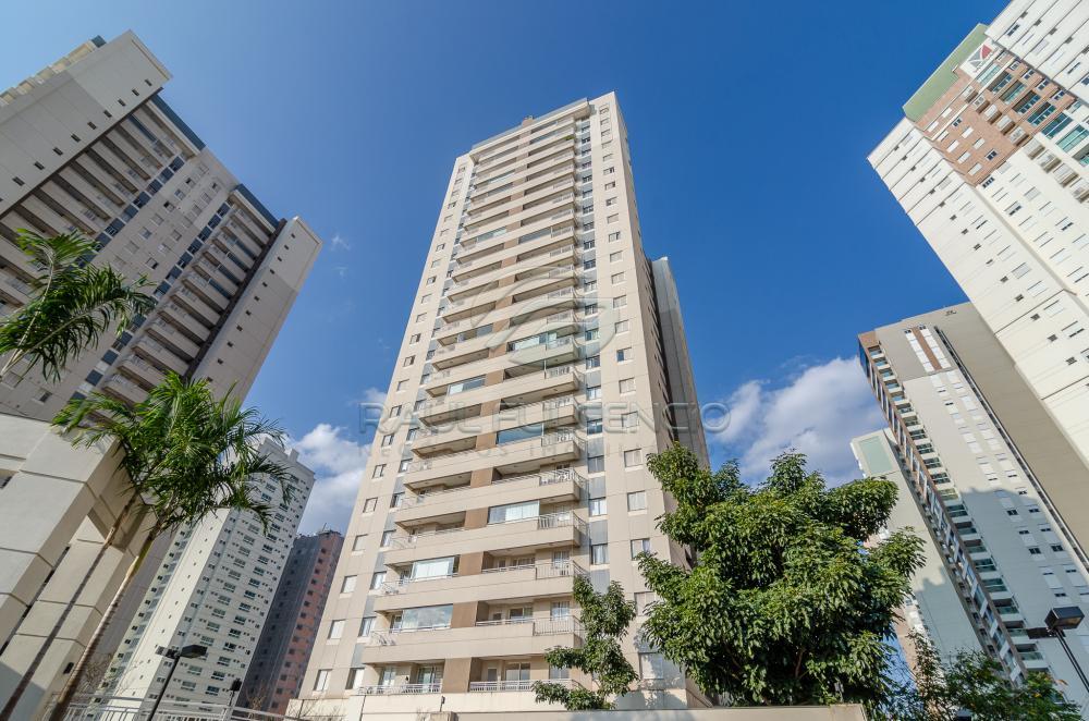 Comprar Apartamento / Padrão em Londrina R$ 459.000,00 - Foto 39