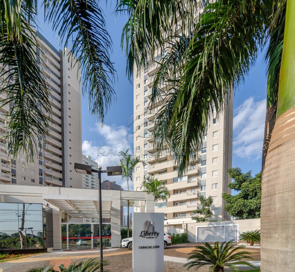 Comprar Apartamento / Padrão em Londrina apenas R$ 420.000,00 - Foto 29