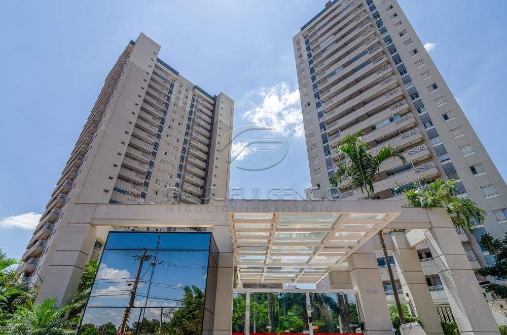 Comprar Apartamento / Padrão em Londrina R$ 459.000,00 - Foto 43