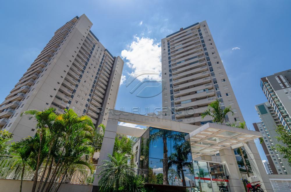Comprar Apartamento / Padrão em Londrina apenas R$ 420.000,00 - Foto 31
