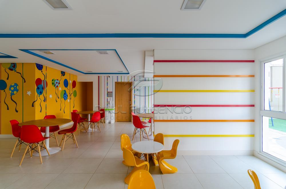 Alugar Apartamento / Padrão em Londrina R$ 3.850,00 - Foto 22