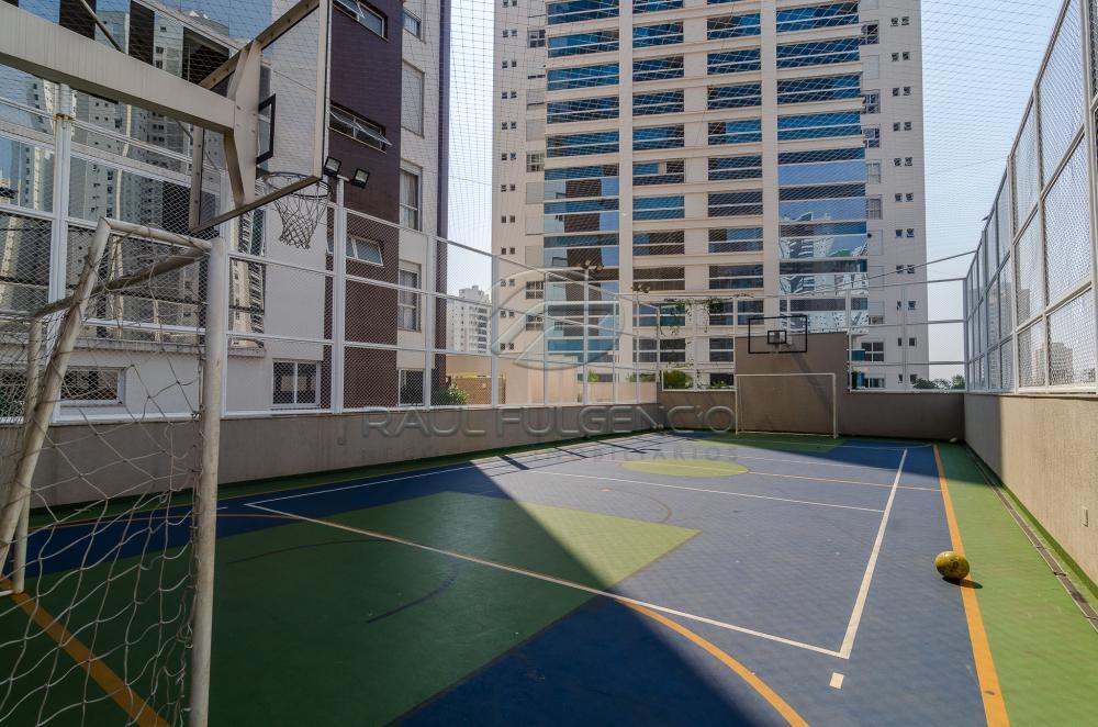 Alugar Apartamento / Padrão em Londrina R$ 3.850,00 - Foto 24