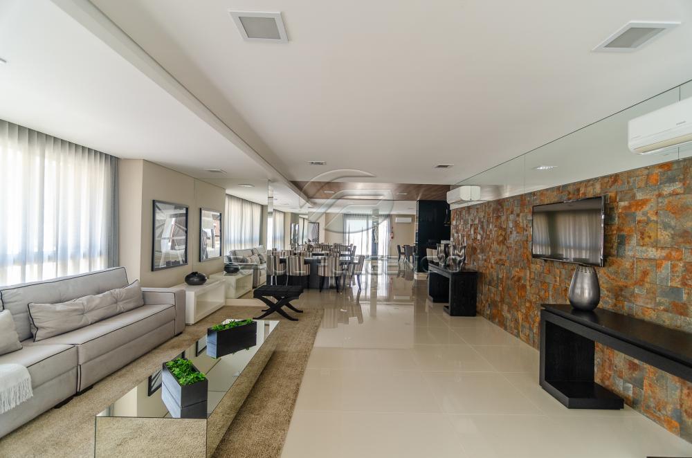 Alugar Apartamento / Padrão em Londrina R$ 3.850,00 - Foto 19