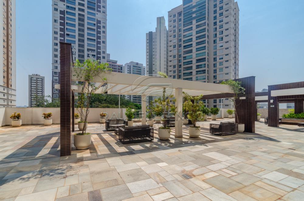 Alugar Apartamento / Padrão em Londrina R$ 3.850,00 - Foto 21