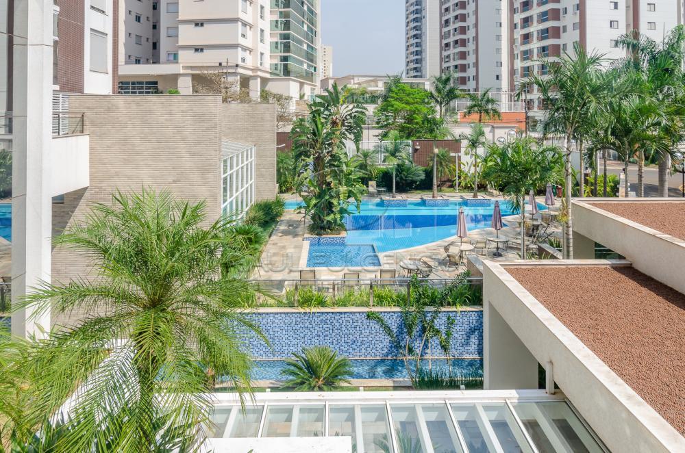 Alugar Apartamento / Padrão em Londrina R$ 3.850,00 - Foto 29