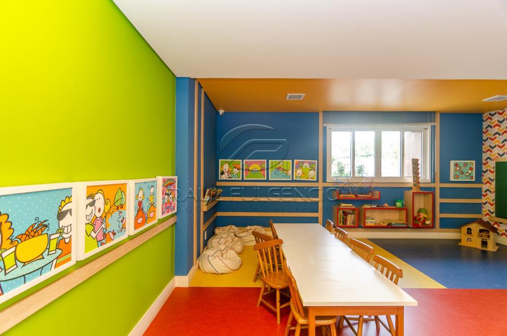 Alugar Apartamento / Padrão em Londrina R$ 3.850,00 - Foto 23
