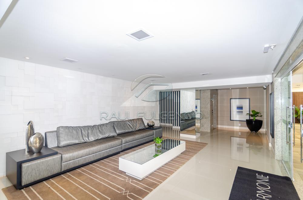 Alugar Apartamento / Padrão em Londrina R$ 3.850,00 - Foto 20