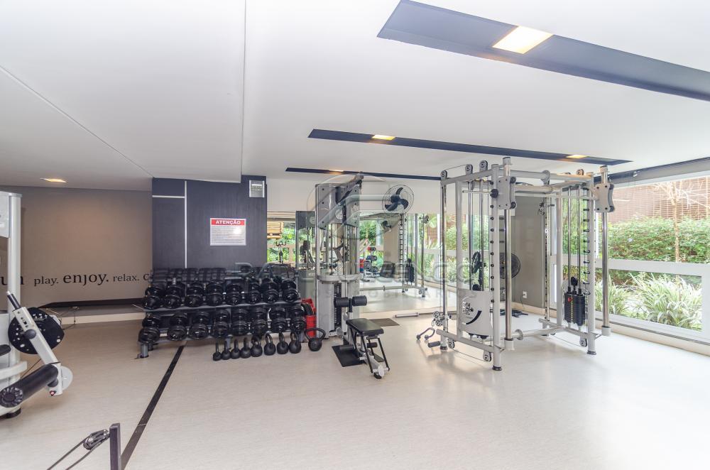 Alugar Apartamento / Padrão em Londrina R$ 3.850,00 - Foto 25