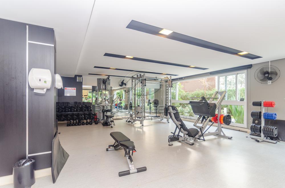 Alugar Apartamento / Padrão em Londrina R$ 3.850,00 - Foto 26