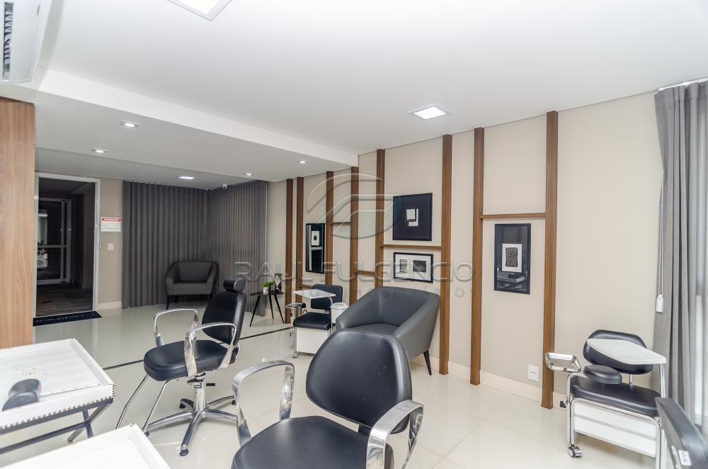 Alugar Apartamento / Padrão em Londrina R$ 3.850,00 - Foto 27