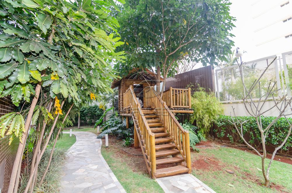 Alugar Apartamento / Padrão em Londrina R$ 3.850,00 - Foto 28