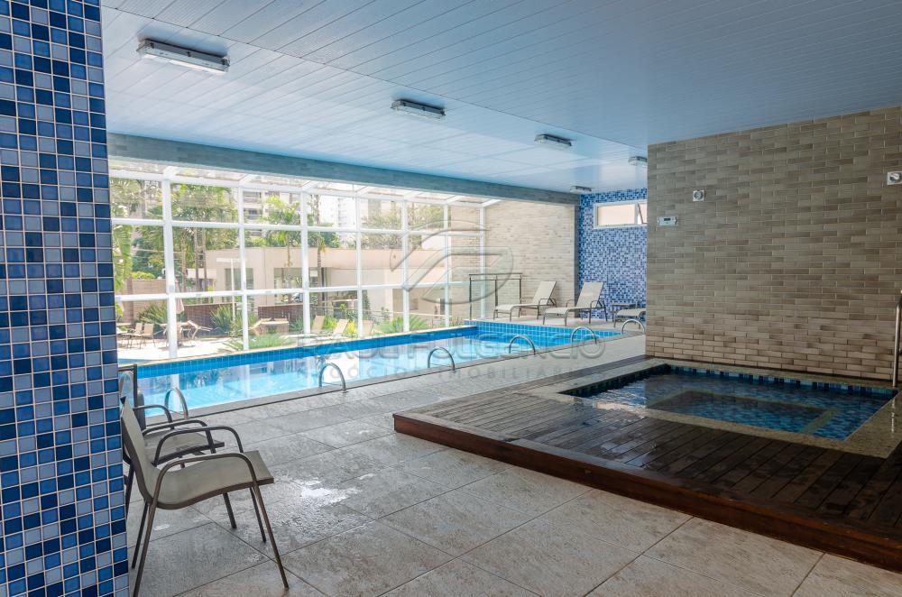 Alugar Apartamento / Padrão em Londrina R$ 3.850,00 - Foto 30