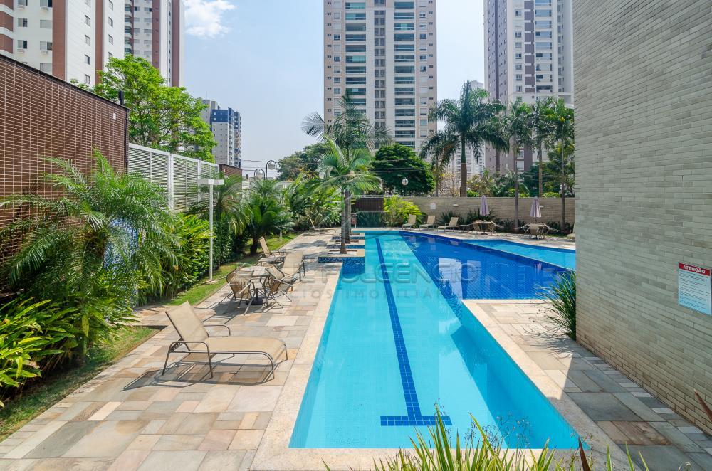 Alugar Apartamento / Padrão em Londrina R$ 3.850,00 - Foto 31