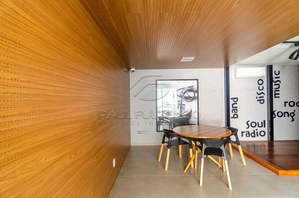 Alugar Apartamento / Padrão em Londrina R$ 3.850,00 - Foto 32