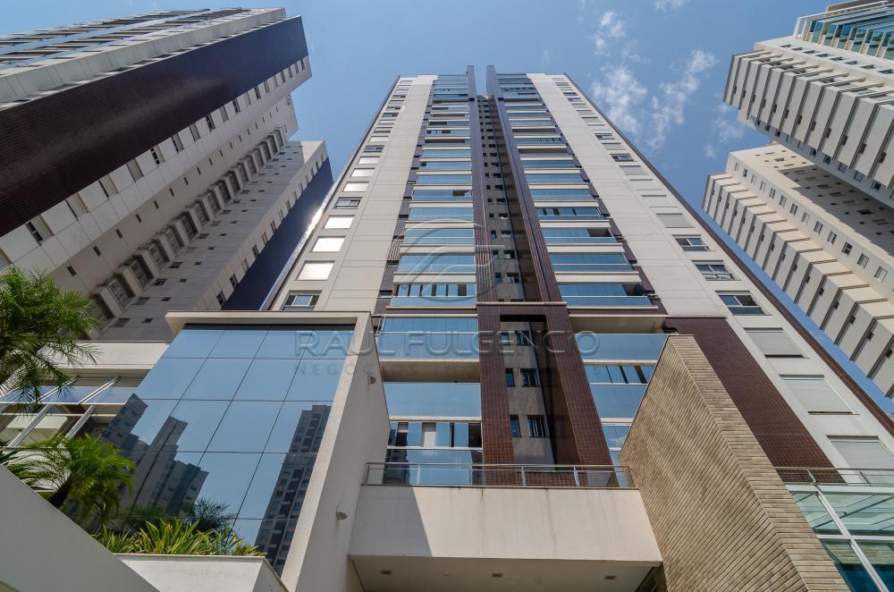 Alugar Apartamento / Padrão em Londrina R$ 3.850,00 - Foto 34