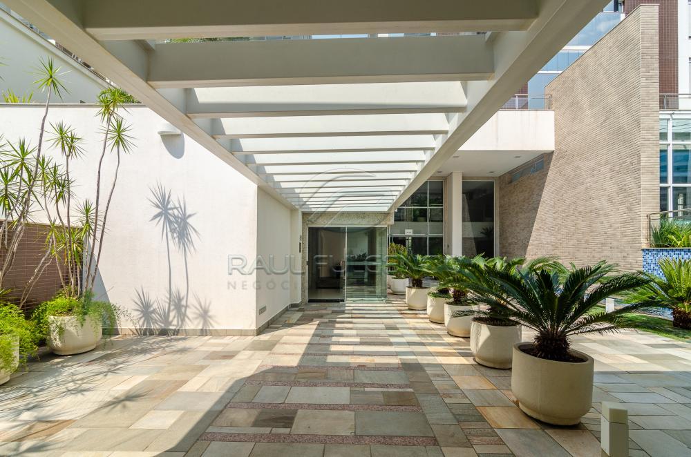 Alugar Apartamento / Padrão em Londrina R$ 3.850,00 - Foto 33