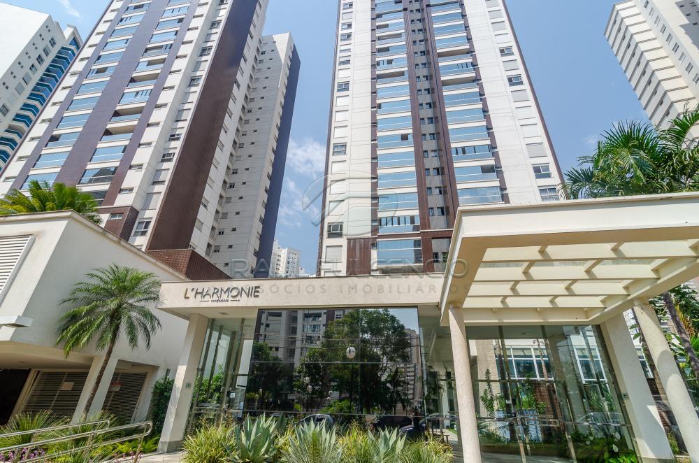 Alugar Apartamento / Padrão em Londrina R$ 3.850,00 - Foto 35