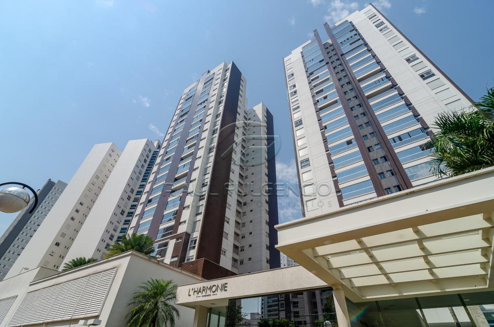Alugar Apartamento / Padrão em Londrina R$ 3.850,00 - Foto 36