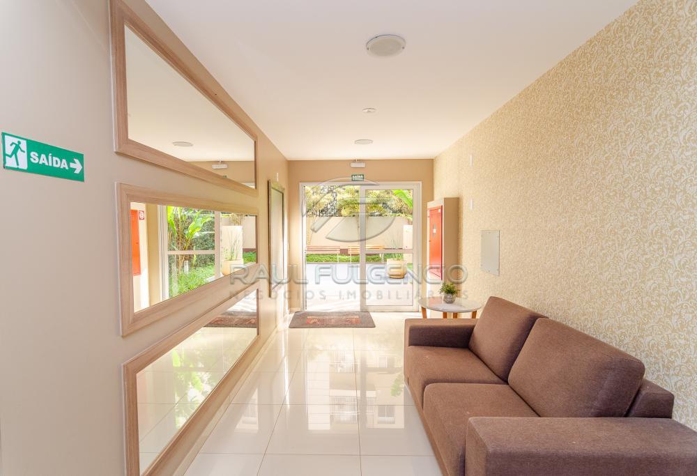 Alugar Apartamento / Padrão em Londrina R$ 1.200,00 - Foto 17