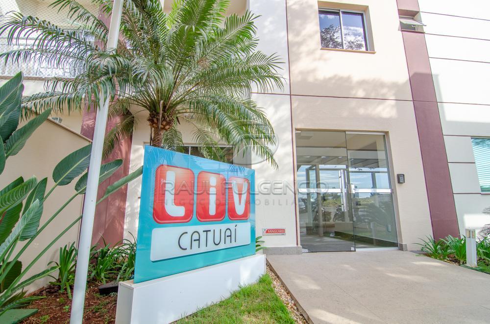 Alugar Apartamento / Padrão em Londrina R$ 1.200,00 - Foto 18