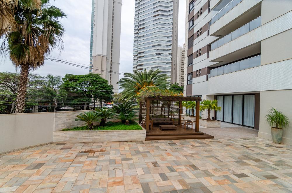 Comprar Apartamento / Padrão em Londrina apenas R$ 1.599.000,00 - Foto 23