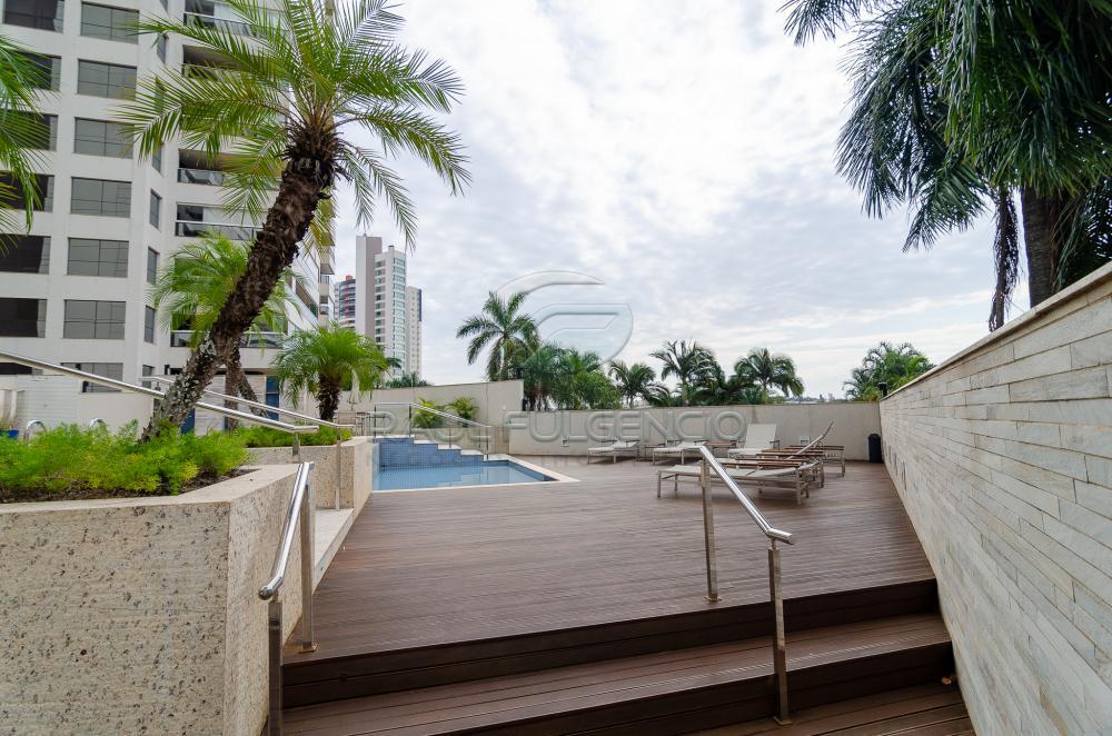 Comprar Apartamento / Padrão em Londrina apenas R$ 1.599.000,00 - Foto 24
