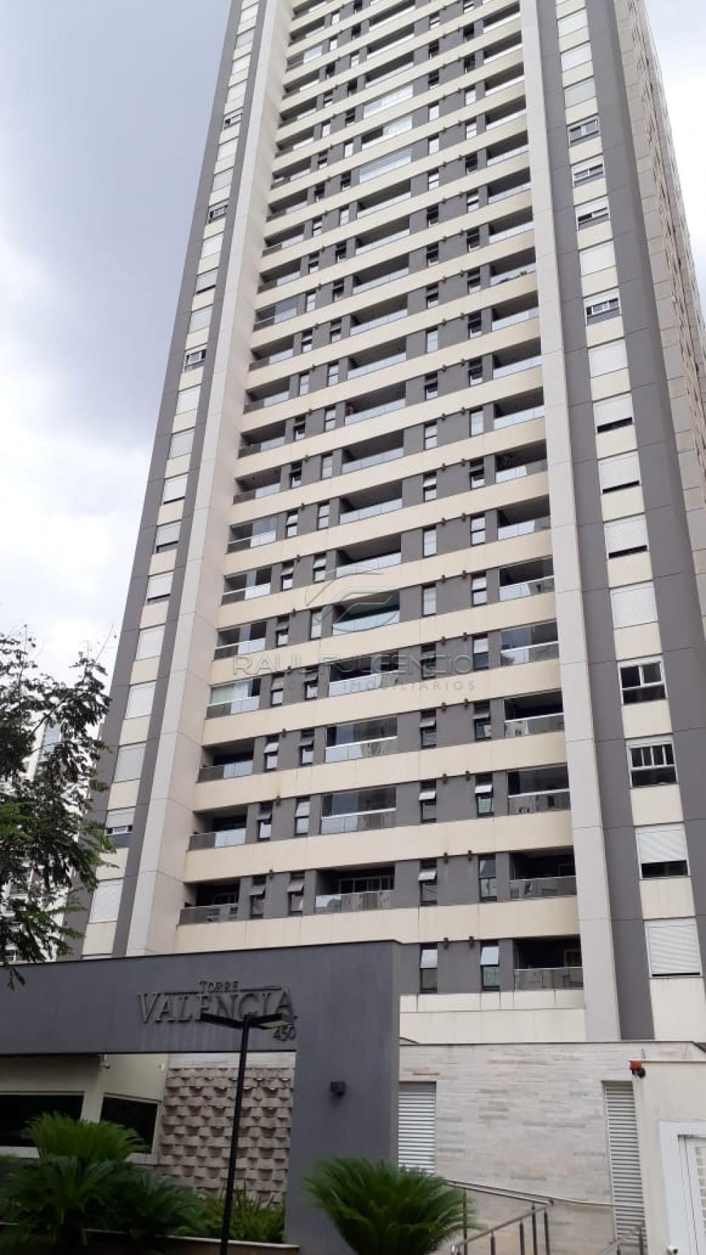 Alugar Apartamento / Padrão em Londrina apenas R$ 2.100,00 - Foto 15