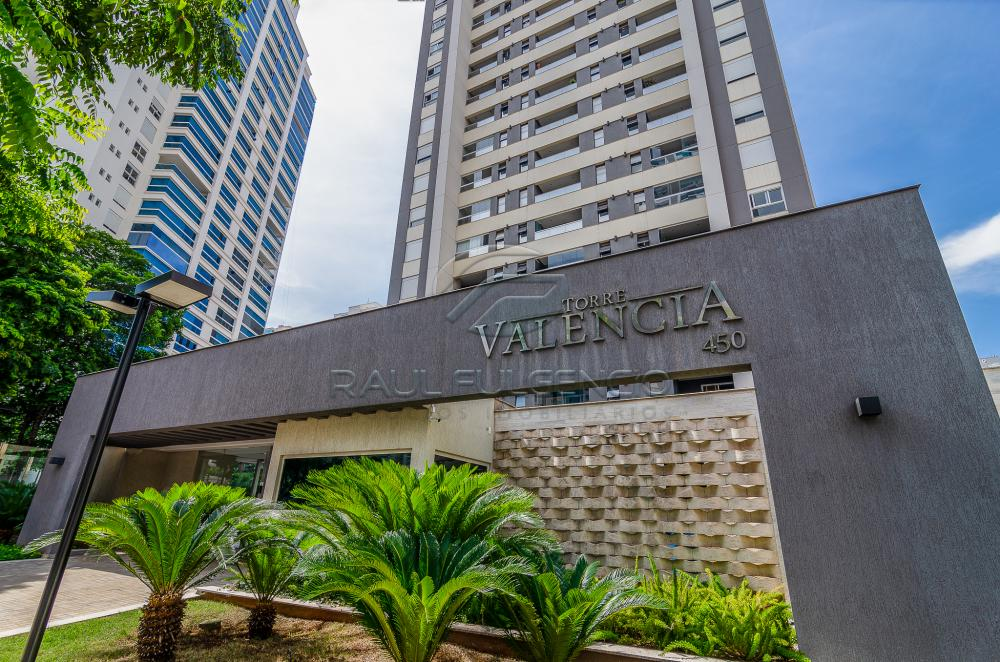 Alugar Apartamento / Padrão em Londrina apenas R$ 2.100,00 - Foto 16