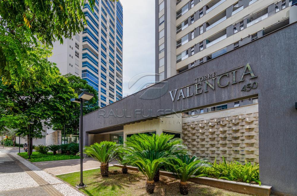 Alugar Apartamento / Padrão em Londrina apenas R$ 2.100,00 - Foto 17