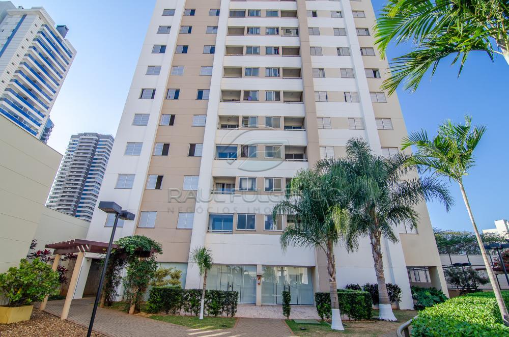 Alugar Apartamento / Padrão em Londrina apenas R$ 1.400,00 - Foto 15