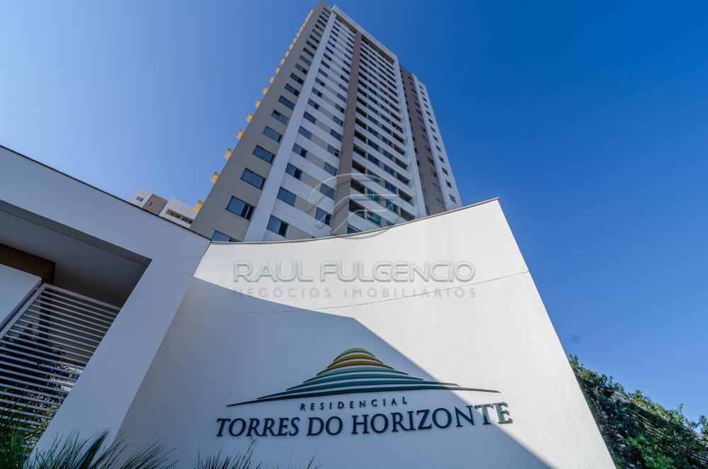 Alugar Apartamento / Padrão em Londrina apenas R$ 1.400,00 - Foto 17