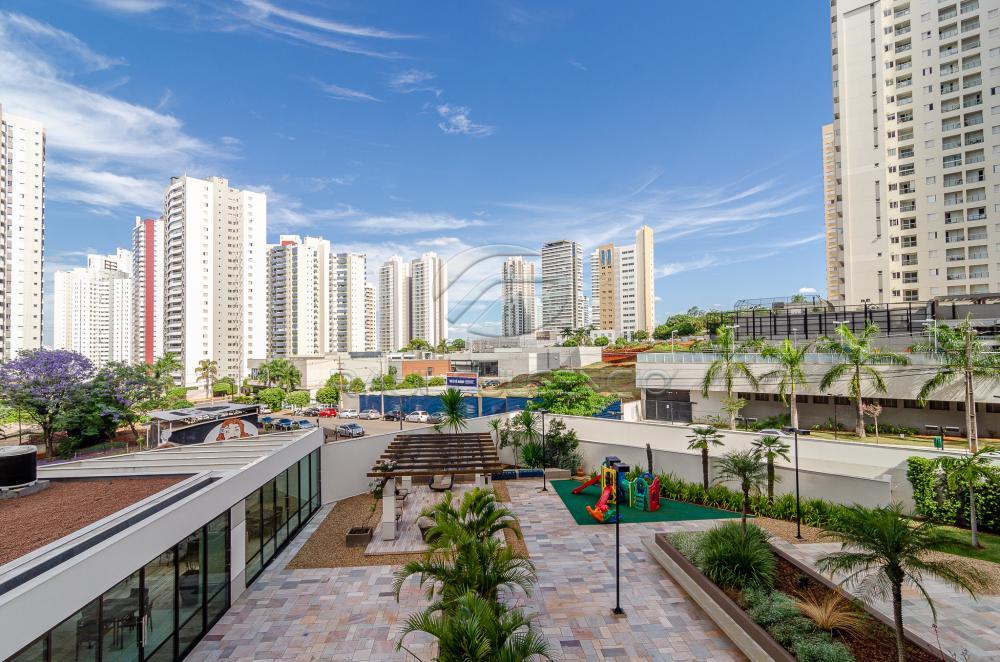 Comprar Apartamento / Padrão em Londrina apenas R$ 1.390.000,00 - Foto 52