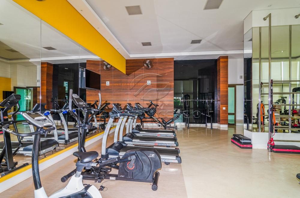 Comprar Apartamento / Padrão em Londrina apenas R$ 1.390.000,00 - Foto 54