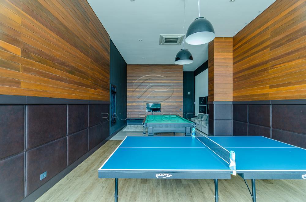Comprar Apartamento / Padrão em Londrina apenas R$ 1.390.000,00 - Foto 55