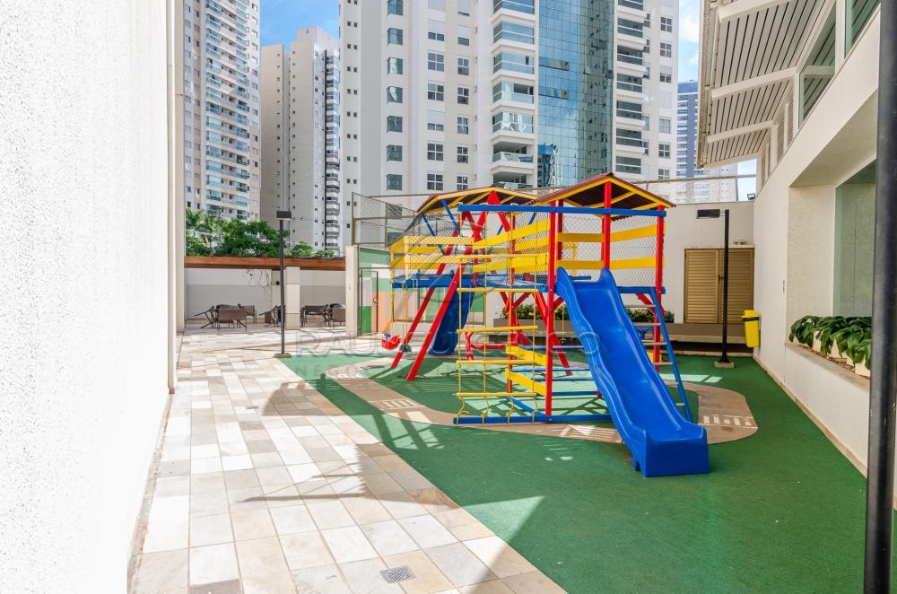 Comprar Apartamento / Padrão em Londrina apenas R$ 1.390.000,00 - Foto 56