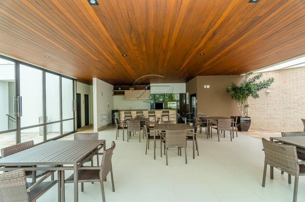 Comprar Apartamento / Padrão em Londrina apenas R$ 1.390.000,00 - Foto 57
