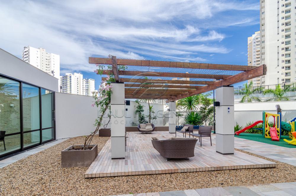 Comprar Apartamento / Padrão em Londrina apenas R$ 1.390.000,00 - Foto 58