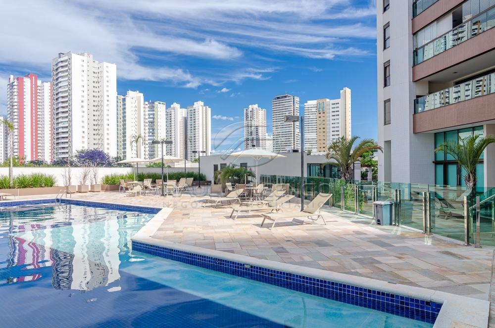 Comprar Apartamento / Padrão em Londrina apenas R$ 1.390.000,00 - Foto 60