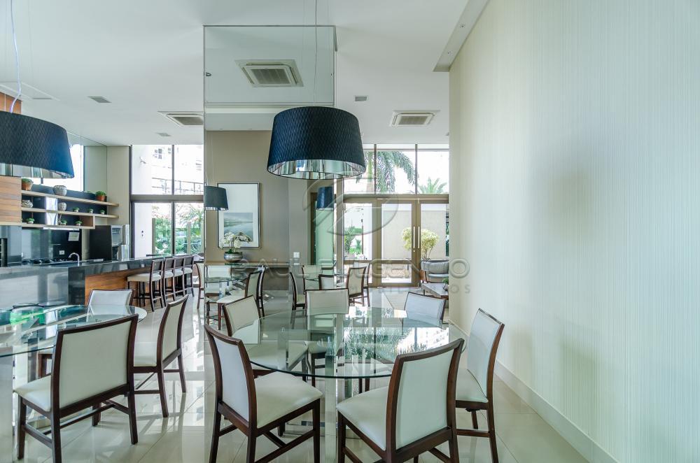 Comprar Apartamento / Padrão em Londrina apenas R$ 1.390.000,00 - Foto 62