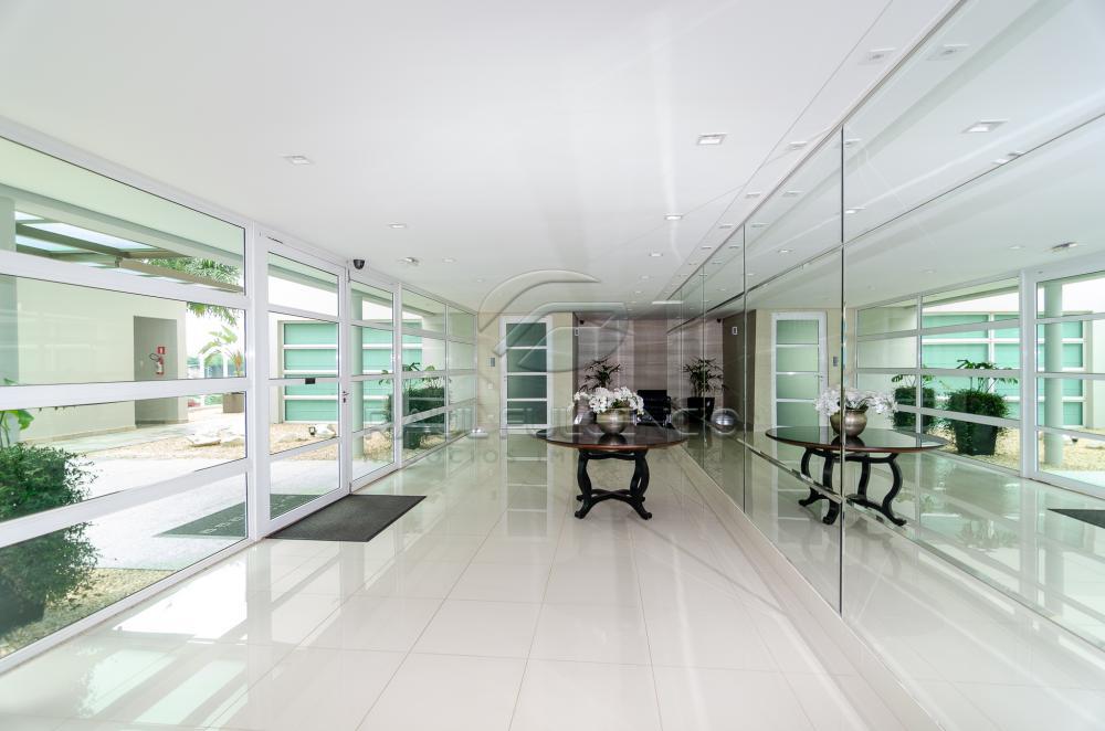 Comprar Apartamento / Padrão em Londrina apenas R$ 960.000,00 - Foto 34