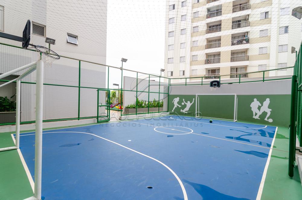 Comprar Apartamento / Padrão em Londrina apenas R$ 960.000,00 - Foto 35