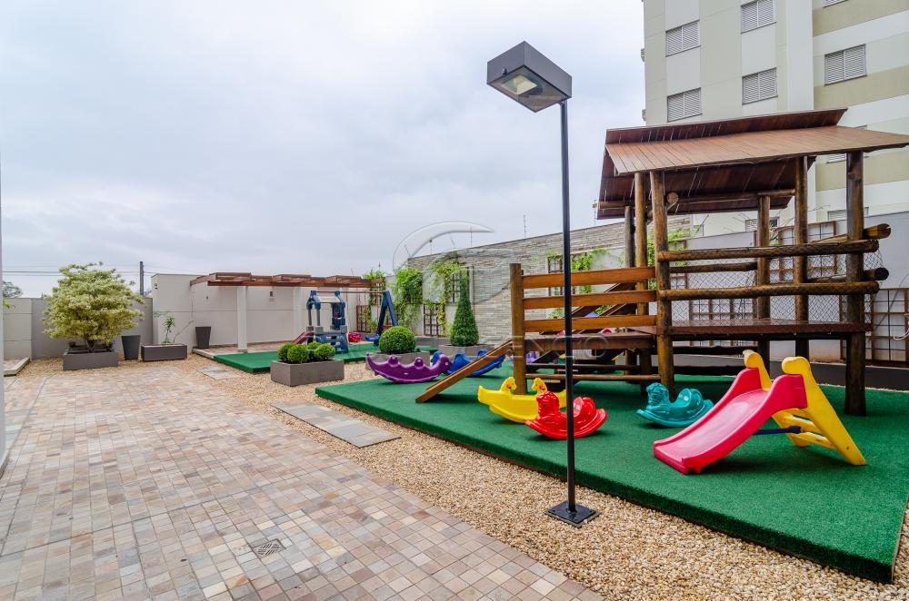 Comprar Apartamento / Padrão em Londrina apenas R$ 960.000,00 - Foto 37
