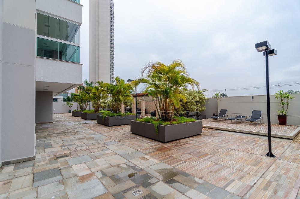 Comprar Apartamento / Padrão em Londrina apenas R$ 960.000,00 - Foto 36
