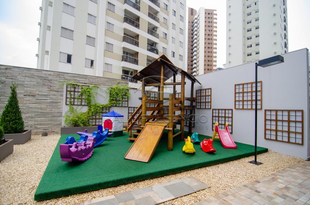 Comprar Apartamento / Padrão em Londrina apenas R$ 960.000,00 - Foto 38