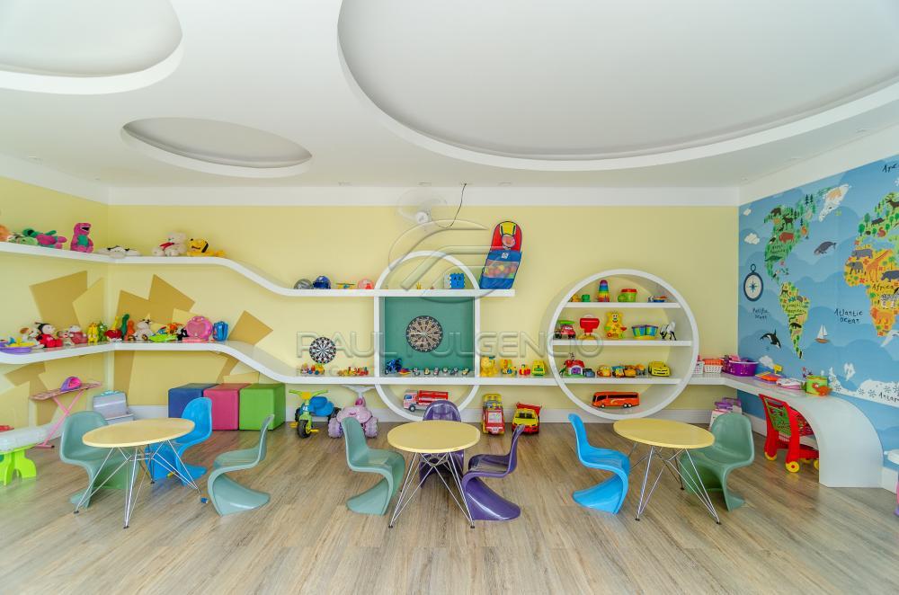Comprar Apartamento / Padrão em Londrina apenas R$ 960.000,00 - Foto 39