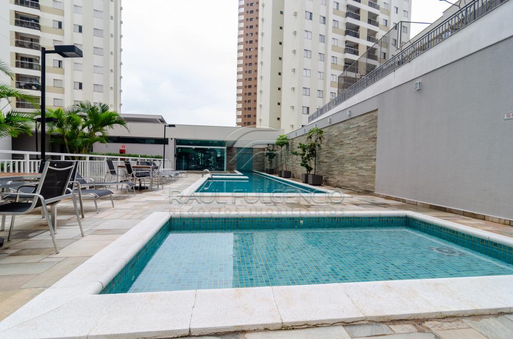Comprar Apartamento / Padrão em Londrina apenas R$ 960.000,00 - Foto 40